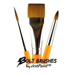 Bolt Brushes