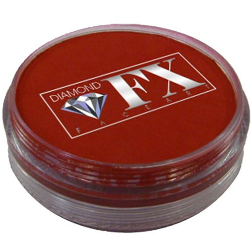 DFX Essential 45g ~ Red