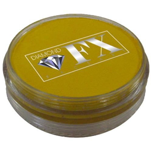 DFX Essential 45g ~ Yellow